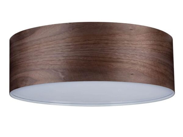 Потолочный светильник Paulmann Liska 79687