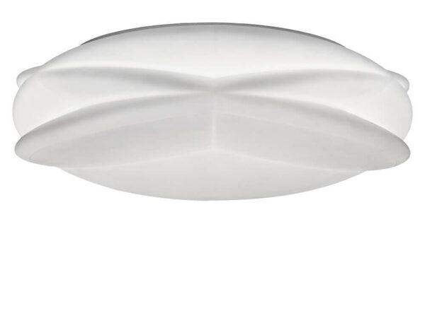 Потолочный светодиодный светильник Mantra Lascas 5956