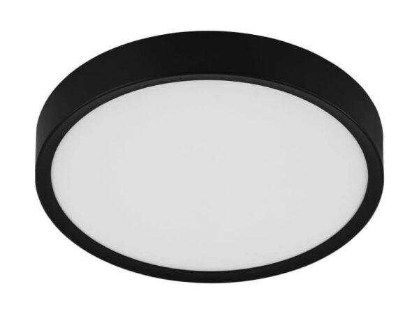 Потолочный светодиодный светильник Eglo Musurita 98603