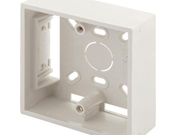 Монтажная коробка Denkirs для DK3050-WH DK3050-BX