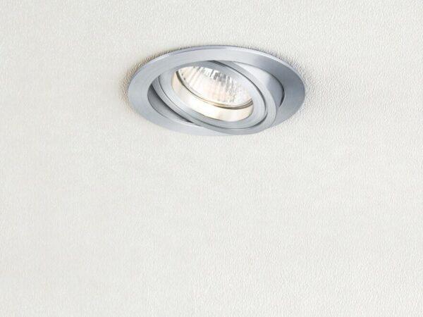 Встраиваемый светильник Paulmann Premium Set Drilled (в комплекте 3шт.) 92522