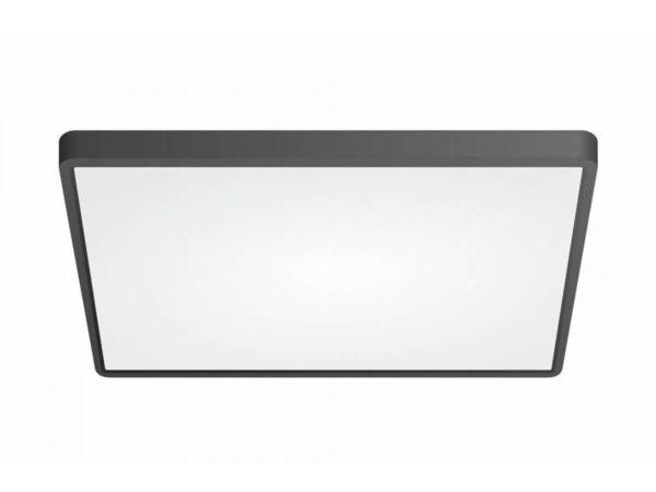 Потолочный светодиодный светильник Citilux Бейсик CL738K501V