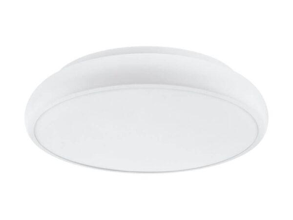 Потолочный светодиодный светильник Eglo Riodeva-C 98045