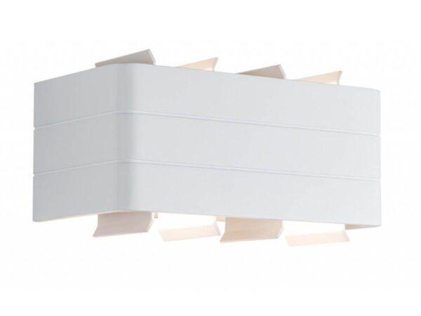 Настенный светодиодный светильник Paulmann WC Scena WL 70794