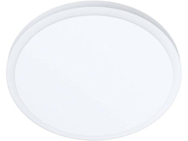 Потолочный светодиодный светильник Eglo Mongodio 1 98656