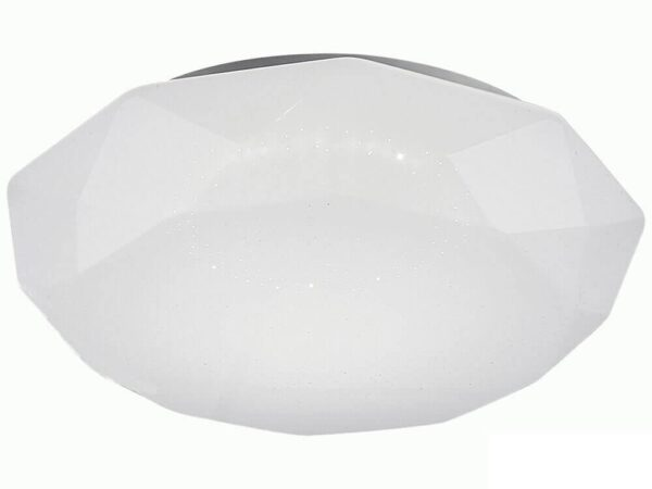 Потолочный светодиодный светильник Mantra Diamante 5970