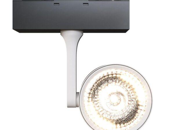 Трековый светодиодный светильник Maytoni Track lamps TR024-2-10W3K