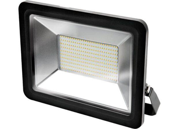 Прожектор светодиодный Gauss Qplus 200W 5500К 613100200