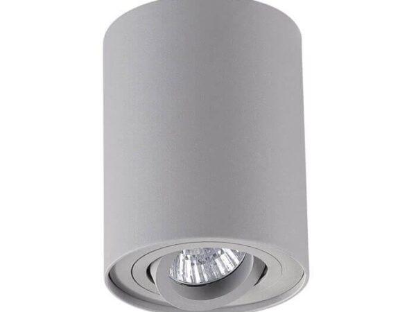 Потолочный светильник Odeon Light Pillaron 3831/1C