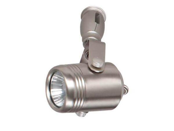 Трековый светильник Odeon Light Flexi Mini 3627/1