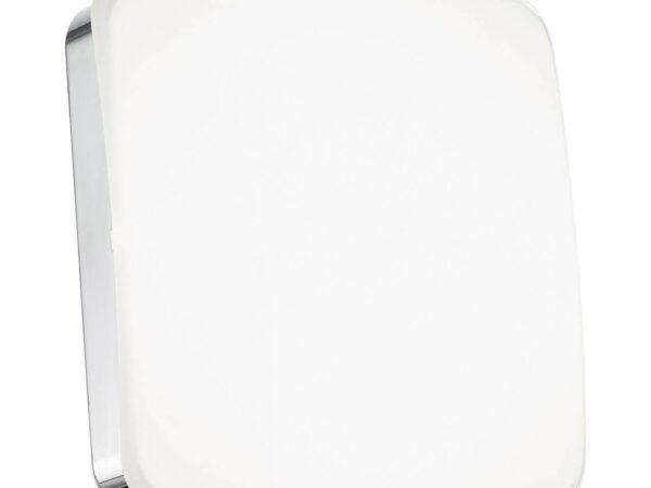 Настенный светодиодный светильник Eglo Cupella 95968