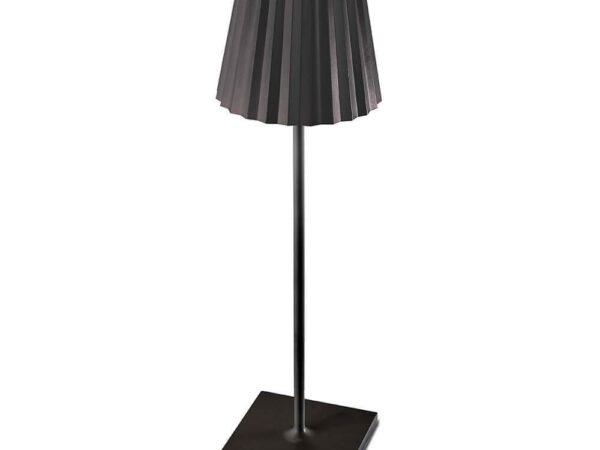 Уличный светодиодный светильник Mantra K2 6480