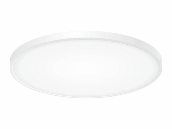 Потолочный светодиодный светильник Citilux Бейсик CL738500V