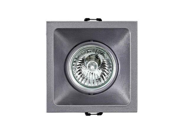 Встраиваемый светильник Mantra Comfort C0163