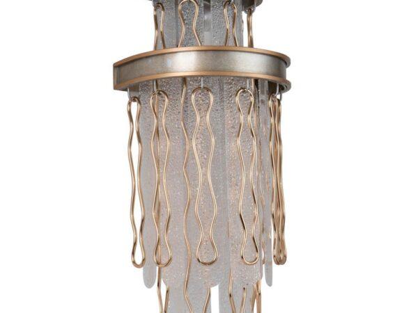 Настенный светильник Favourite Medea 2696-2W