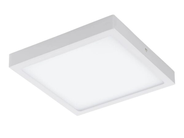 Потолочный светодиодный светильник Eglo Fueva-C 96673