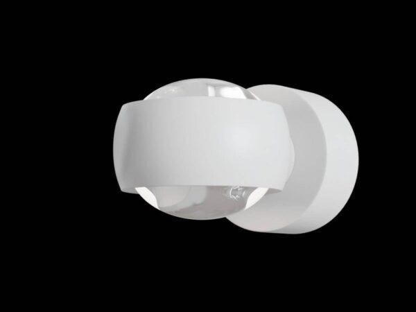 Бра Maytoni Lens MOD072WL-L8W3K