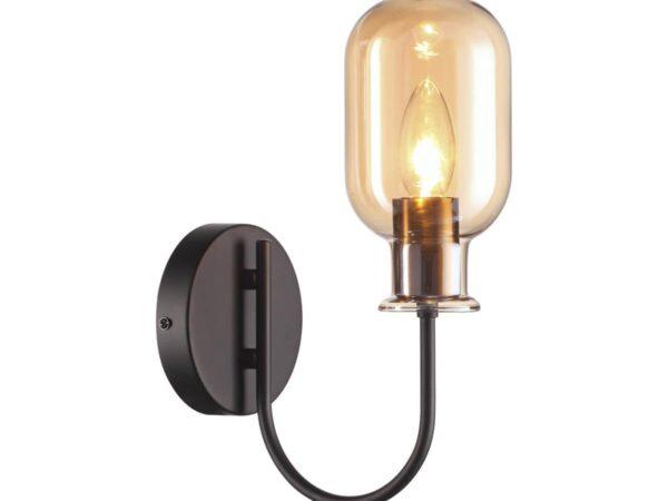 Бра Odeon Light Grif 4700/1W