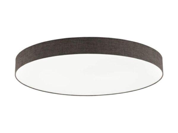 Потолочный светодиодный светильник Eglo Romao 2 97789