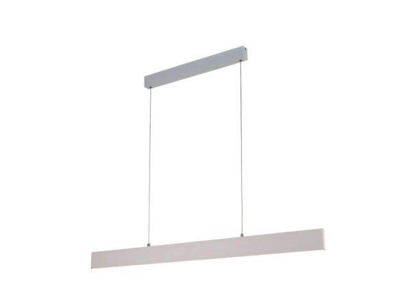 Подвесной светодиодный светильник Mantra Petaca 5490