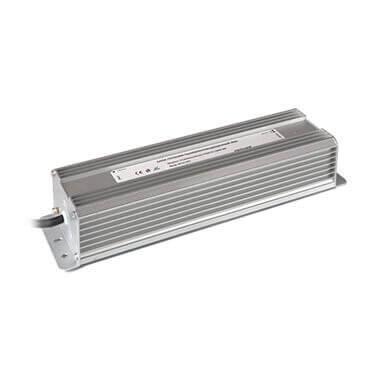 Блок питания Gauss 12V 100W IP66 10A 202023100