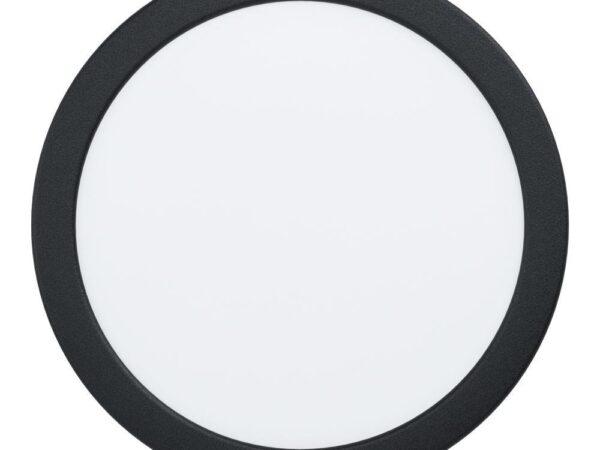 Встраиваемый светодиодный светильник Eglo Fueva 99159