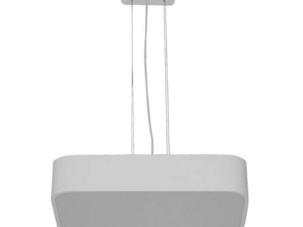 Подвесной светодиодный светильник Mantra Cumbuco 6153+5516