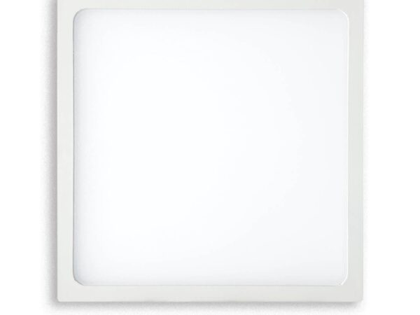 Встраиваемый светодиодный светильник Mantra Saona C0195