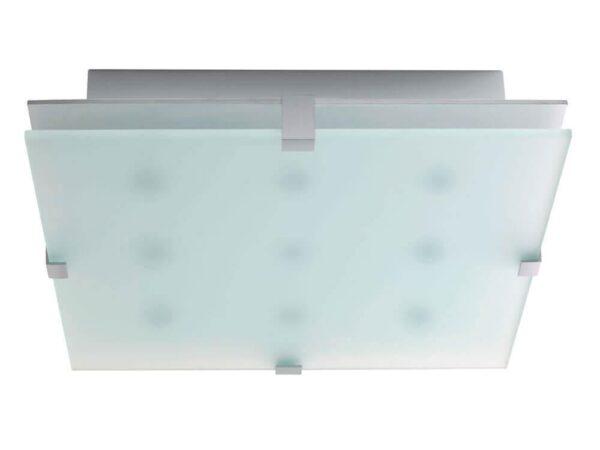 Потолочный светодиодный светильник Paulmann Xeta 70129