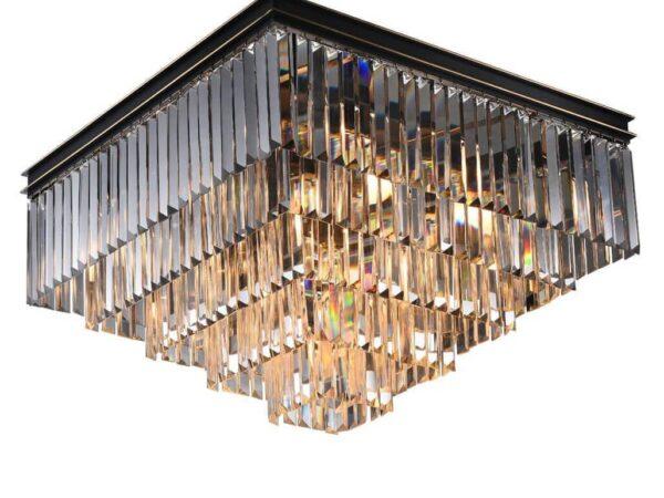 Потолочный светильник Newport 31112/PL М0055007