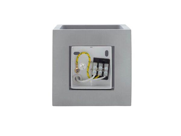 Настенный светильник Denkirs DK5007-CE