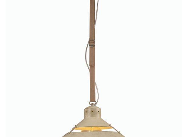 Подвесной светильник Mantra Industrial 5430
