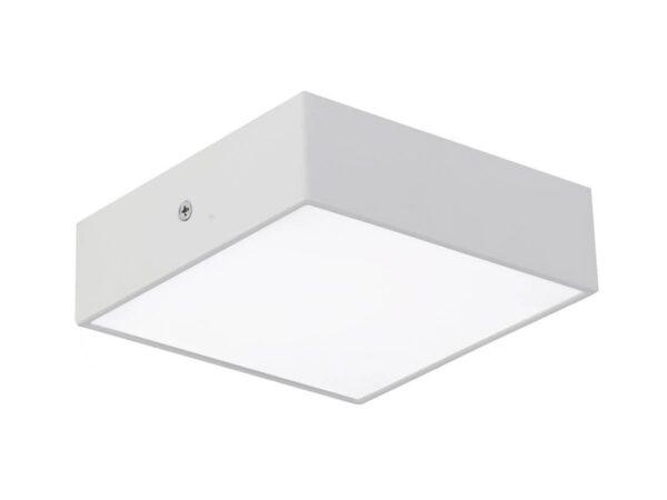 Потолочный светодиодный светильник Favourite Flashled 2066-16C