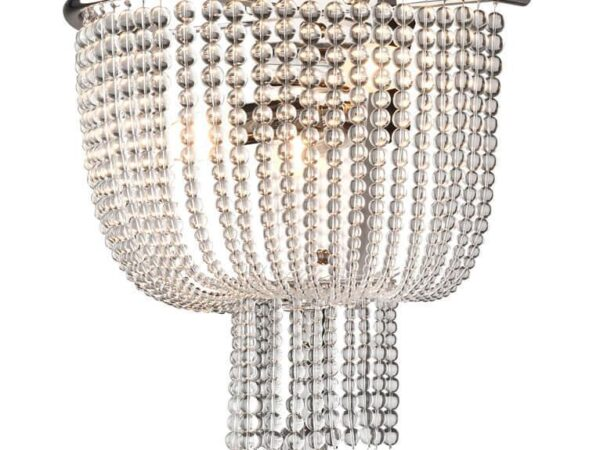 Настенный светильник Newport 3132/A М0055969