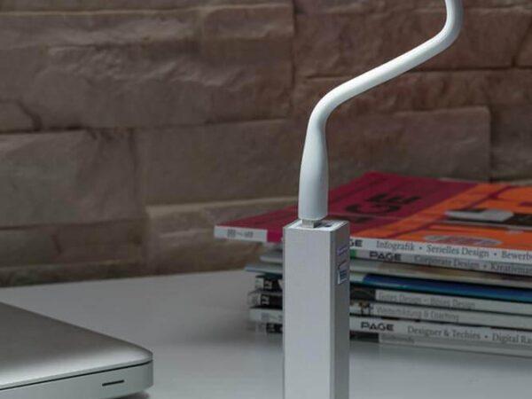 Настольная лампа Paulmann USB-Light Stick 70885