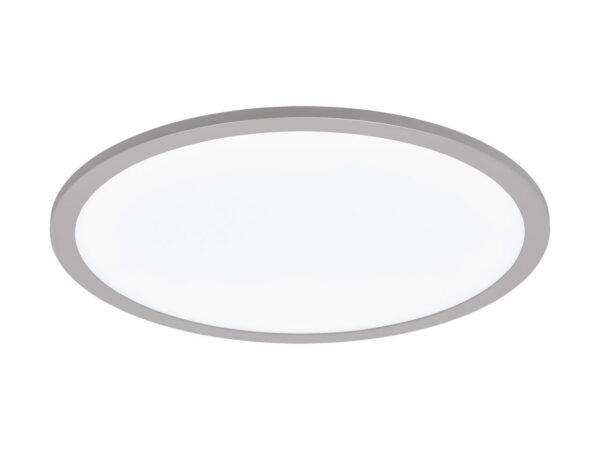 Потолочный светодиодный светильник Eglo Sarsina 98214