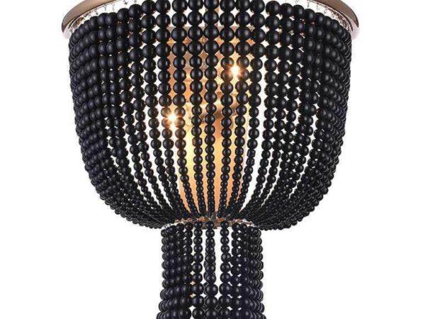 Настенный светильник Newport 3132/A Brass/Black М0058501