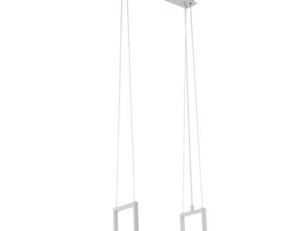 Подвесной светодиодный светильник Eglo Tondela 96959