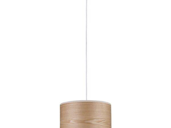 Подвесной светильник Paulmann Neta 79630