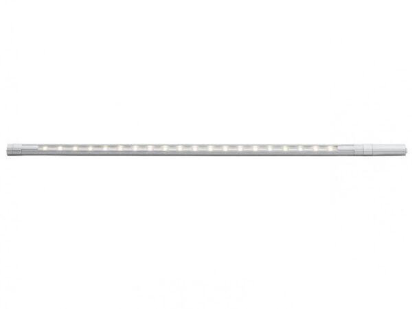 Настенный светодиодный светильник Paulmann Led Tube 3338