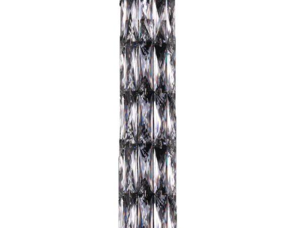Настенный светильник Newport 10125/A М0060311