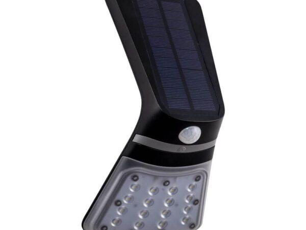 Светильник на солнечных батареях Eglo Lamozzo 98758