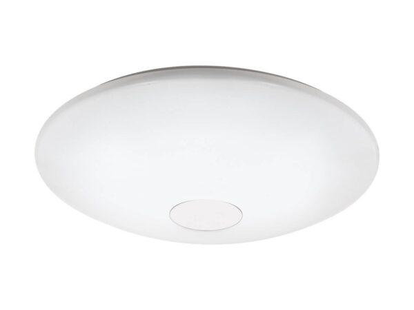 Потолочный светодиодный светильник Eglo Totari-C 97918