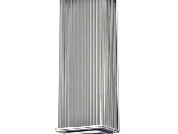 Настенный светильник Newport 3293/A М0060105