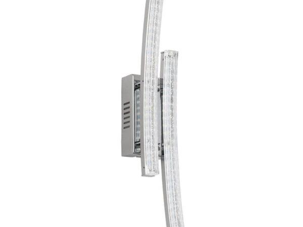 Настенный светодиодный светильник Eglo Pertini 96097