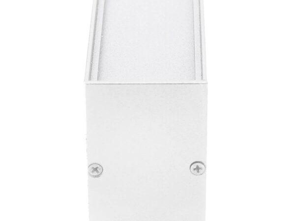 Подвесной светодиодный светильник Denkirs DK9204-WH