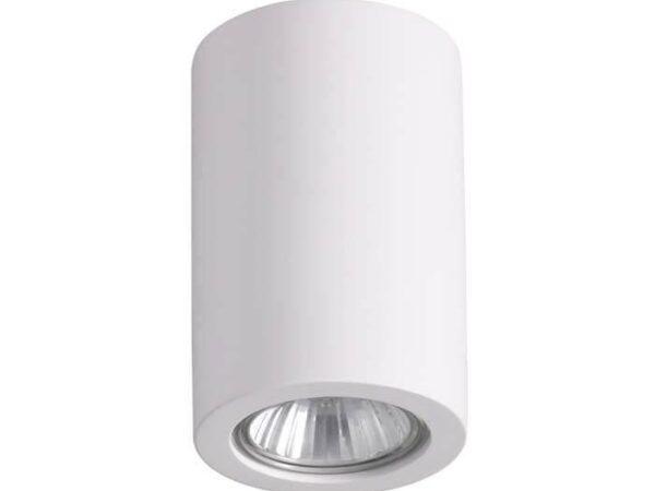 Потолочный светильник Odeon Light Gesso 3553/1C