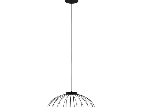 Подвесной светодиодный светильник Eglo Bogotenillo 99403