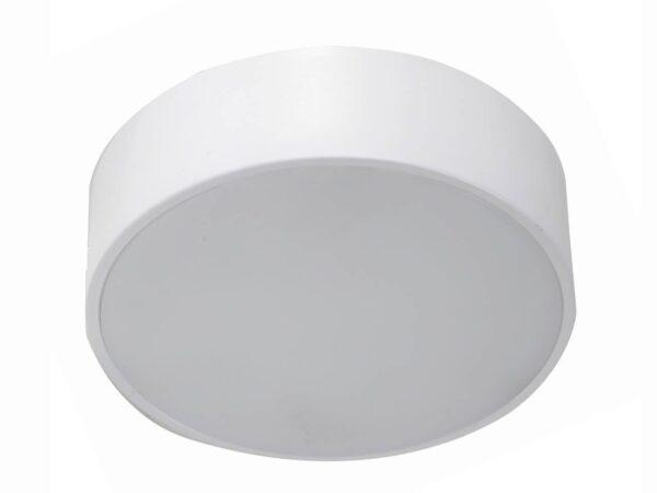 Потолочный светодиодный светильник Favourite Flashled 2065-16C