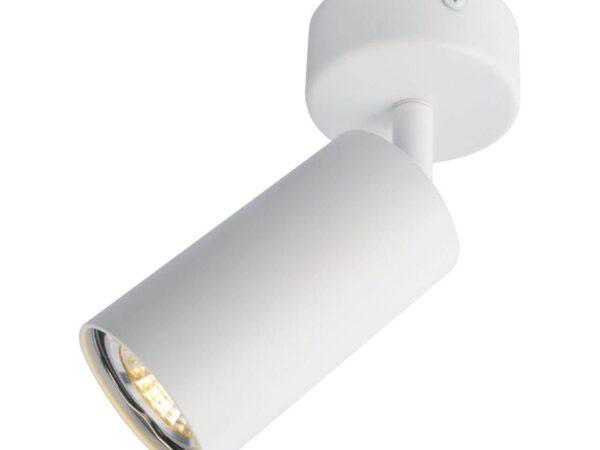 Спот Arte Lamp A3216PL-1WH